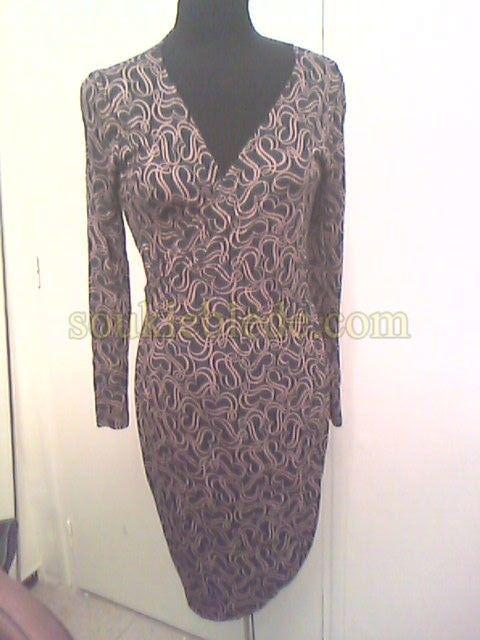 بيع ملابس النساء 3