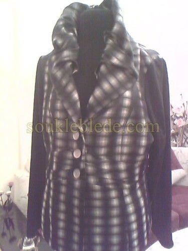بيع ملابس النساء 1