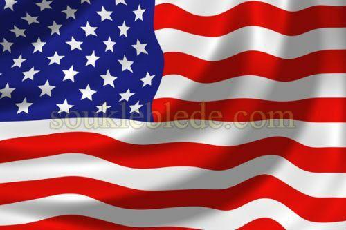 قرعة الهجرة إلى الولايات المتحدة 2015