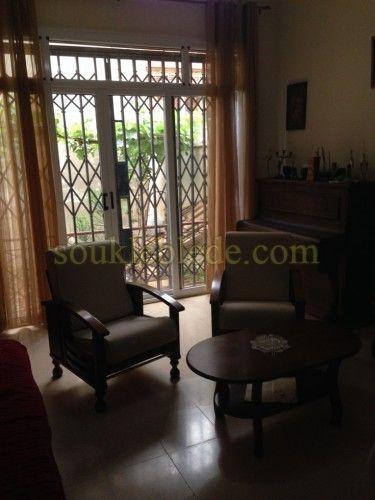 villa a vendre – Mostaganem