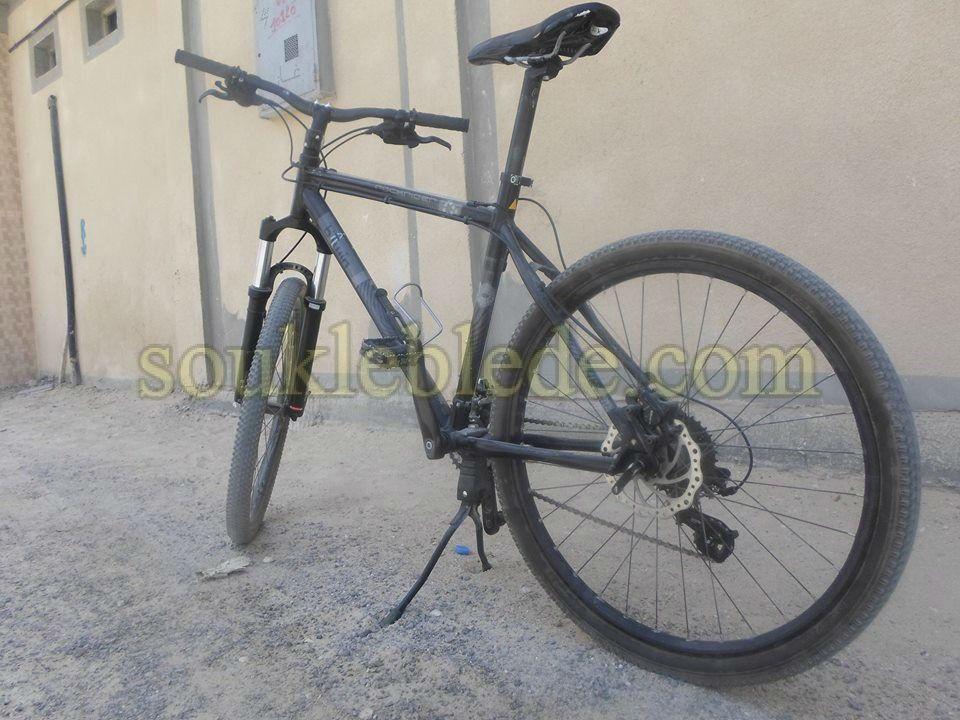دراجة للبيع 2