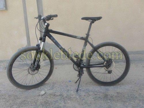 دراجة للبيع 1