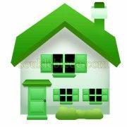 بيت للكراء