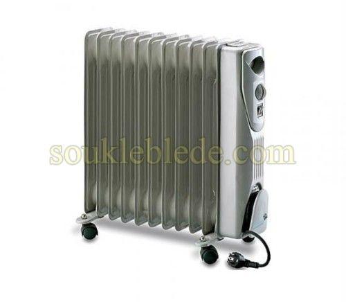 radiateur-bain-d_huile-holly-2000-121-inter-1410270339