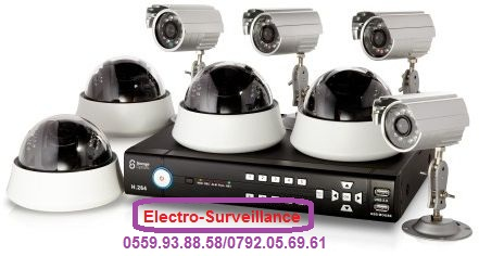 item_XL_5205757_4872864