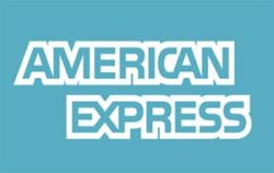 بطاقة الائتمان - أمريكان إكسبرس – American Express