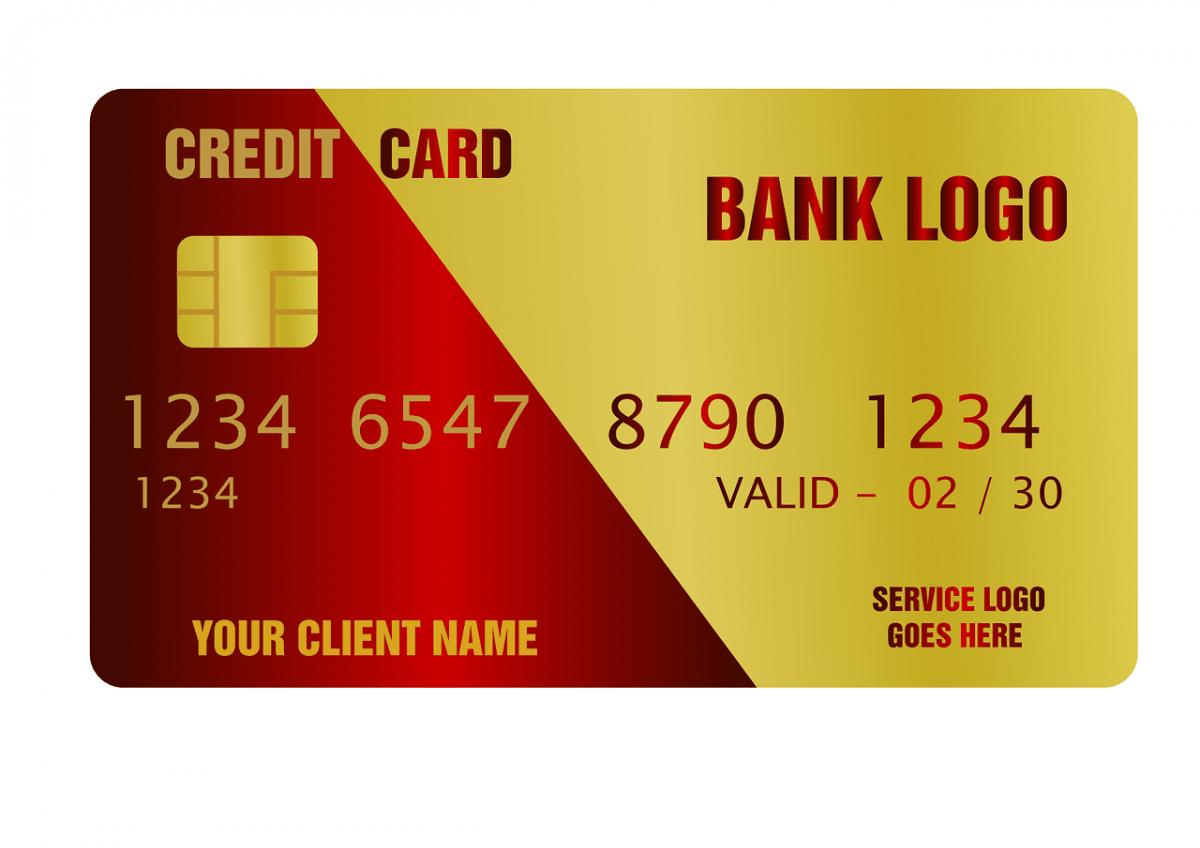 بطاقة الائتمان – ماستر كارد – كارت فيزا – أمريكان إكسبرس