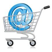التجارة الالكترونية ( Ecommerce )