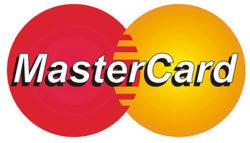 بطاقة الائتمان - ماستر كارد – MasterCard
