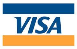 بطاقة الائتمان - كارت فيزا – Visa Card