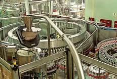 etude et réalisation des usines