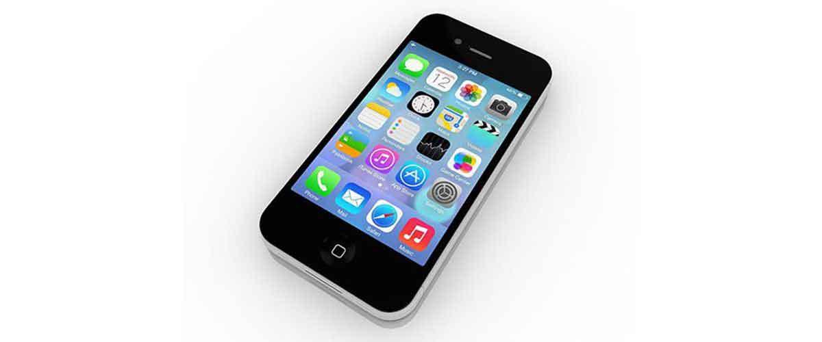 الهواتف النقالة و الذكية
