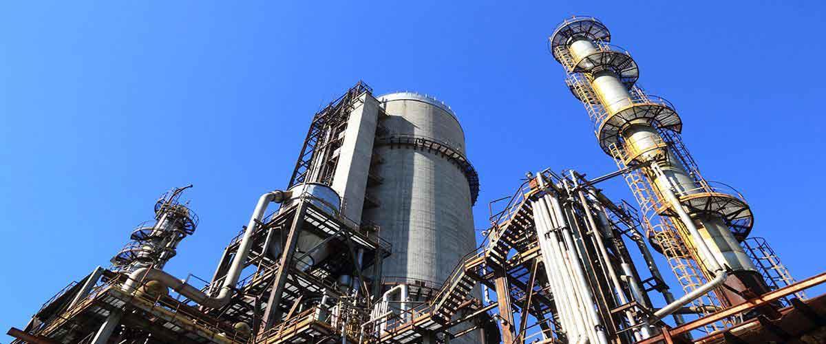 معدات مهنية و صناعية و مواد أولية.