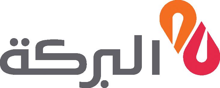 البنوك الإسلامية في الجزائر - بنك البركة الجزائري