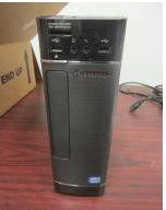 بيع كمبيوتر مكتبي في حالة ممتازة