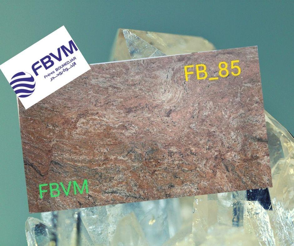 vente Marbre et Granite